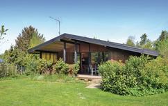 Villa 207721 per 4 persone in Smidstrup Strand