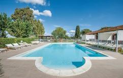 Ferienwohnung 207726 für 6 Personen in Grosseto