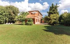 Ferienhaus 207760 für 10 Personen in Rosignano Marittimo