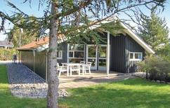 Maison de vacances 207818 pour 6 personnes , Skovmose
