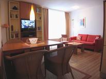 Ferienwohnung 207922 für 4 Personen in Cuxhaven-Döse