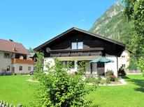 Holiday home 207935 for 10 persons in Ebensee