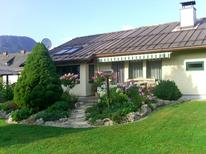 Holiday home 207948 for 6 persons in Gröbming