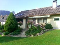 Ferienhaus 207948 für 6 Personen in Gröbming