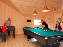 Maison de vacances 208033 pour 14 personnes , Nørre Lyngby