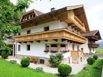 Apartamento 208144 para 5 personas en Erlach
