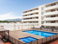Holiday apartment 208183 for 6 persons in Sant Antoni de Calonge