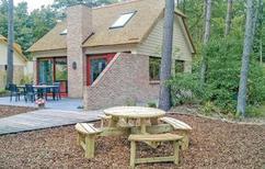 Villa 208315 per 6 persone in Lanaken-Rekem