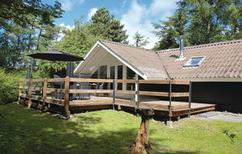 Maison de vacances 208390 pour 6 personnes , Bukkemose
