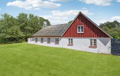 Semesterlägenhet 208402 för 4 personer i Sønderby