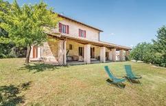 Maison de vacances 208494 pour 16 personnes , Stroncone