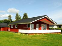 Holiday home 208527 for 4 persons in Hejlsminde