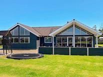 Maison de vacances 208545 pour 14 personnes , Kegnæs
