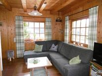 Holiday home 208657 for 4 persons in Alpirsbach-Reinerzau