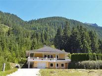 Rekreační dům 208663 pro 10 osob v Untertauern