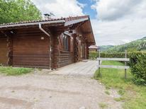Ferienhaus 208811 für 4 Personen in La Bresse