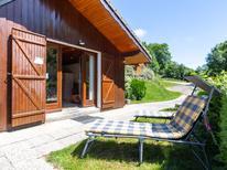 Ferienhaus 208812 für 6 Personen in La Bresse