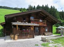 Holiday home 208838 for 12 persons in Mayrhofen