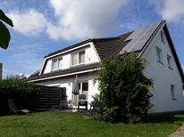 Holiday home 208980 for 5 persons in Grömitz