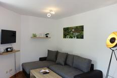 Holiday apartment 209027 for 5 persons in Willingen