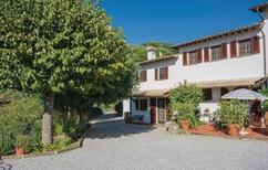 Villa 209118 per 6 persone in Uzzano