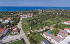 Villa 209212 per 10 persone in Peroj