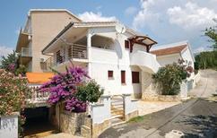 Maison de vacances 209223 pour 9 personnes , Rovanjska