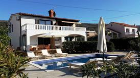 Holiday apartment 209388 for 6 persons in Punat