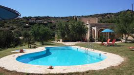 Holiday home 209395 for 4 persons in Triopetra
