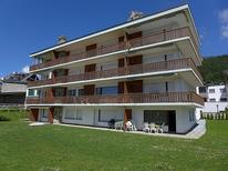 Holiday apartment 209498 for 3 persons in Crans-Montana