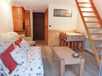 Holiday apartment 21068 for 4 persons in Chamonix-Mont-Blanc