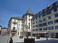 Holiday apartment 21073 for 4 persons in Chamonix-Mont-Blanc