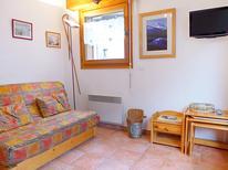 Rekreační byt 21099 pro 4 osoby v Chamonix-Mont-Blanc