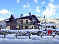 Ferienwohnung 21113 für 4 Personen in Les Houches