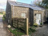 Holiday home 21326 for 6 persons in St David's