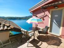 Appartement de vacances 21790 pour 2 personnes , Orta San Giulio