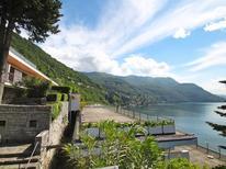 Ferienwohnung 21851 für 6 Personen in Pognana Lario