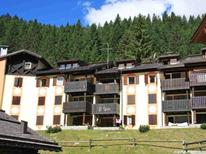 Holiday apartment 21966 for 5 persons in Madonna di Campiglio