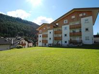 Appartement de vacances 21980 pour 4 personnes , Wolkenstein in Gröden