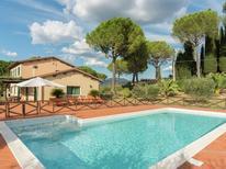 Ferienhaus 210165 für 8 Personen in Magliano Sabina