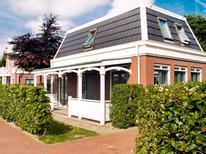 Semesterhus 210322 för 6 personer i Noordwijkerhout
