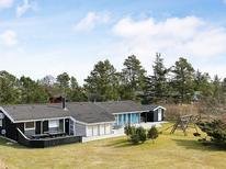 Ferienhaus 210526 für 10 Personen in Bratten Strand