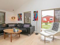 Holiday home 210527 for 6 persons in Lønstrup