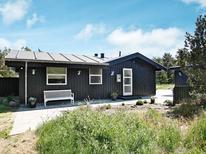 Ferienhaus 210531 für 6 Personen in Bratten Strand