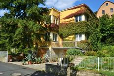 Holiday apartment 210756 for 2 adults + 2 children in Karlovy Vary -Carlsbad
