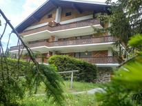 Holiday apartment 210873 for 6 persons in Champex