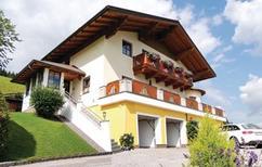 Ferienwohnung 211394 für 2 Personen in Radstadt