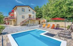 Studio 211424 for 5 persons in Grižane