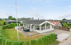 Holiday home 211482 for 7 persons in Nyborg