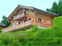 Holiday home 211511 for 12 persons in Les Collons